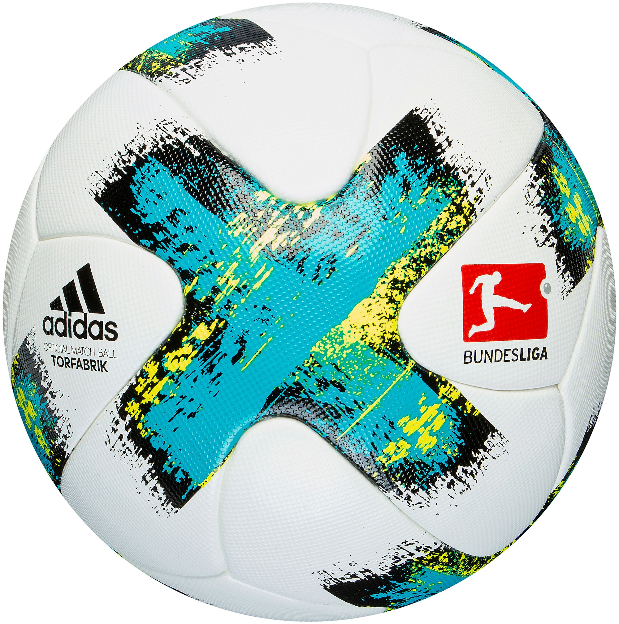 Fußball ´Torfabrik 17/18 OMB´