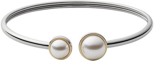 Armspange mit Perlen, »Agnethe, SKJ882998«