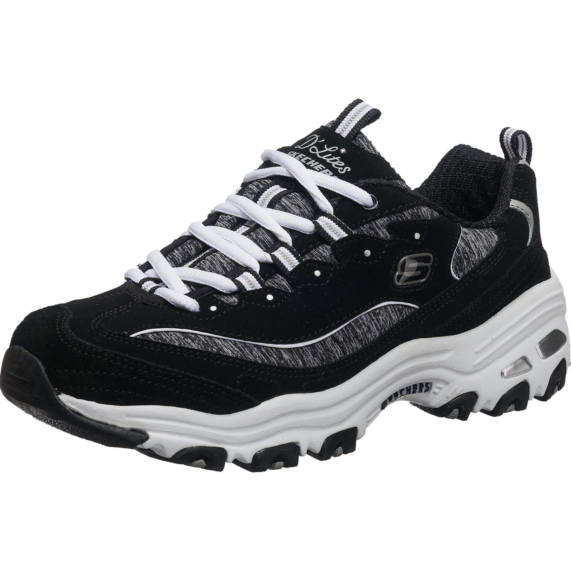skechers - Sneaker ´D´Lites Me Time´