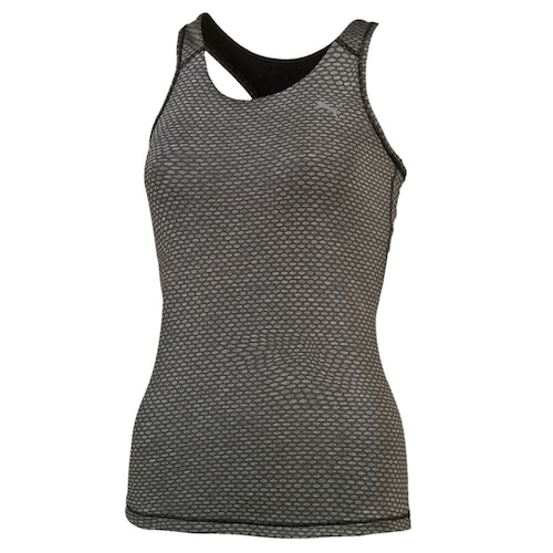 Tank Top 'Essential Graphic'