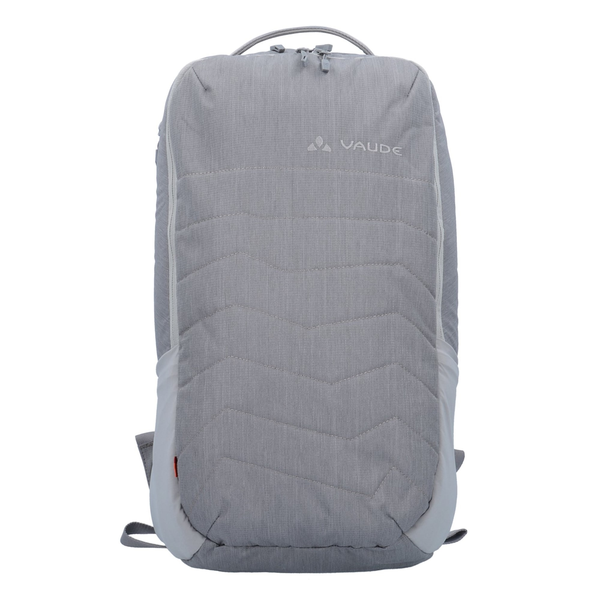 'PETAIR' Daypack   Taschen > Rucksäcke > Tagesrucksäcke   Vaude