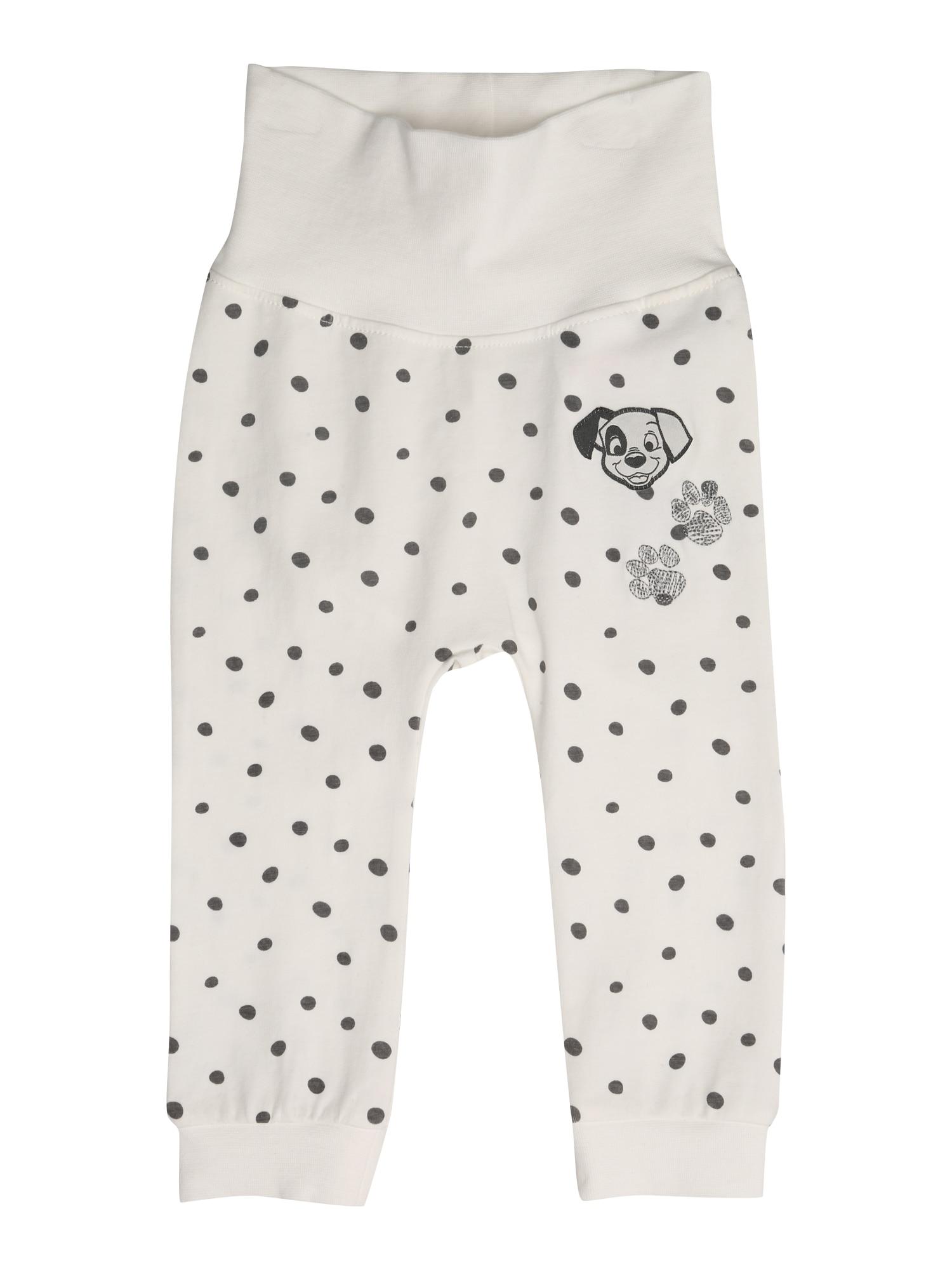 Hose '101 Dalmatiner'