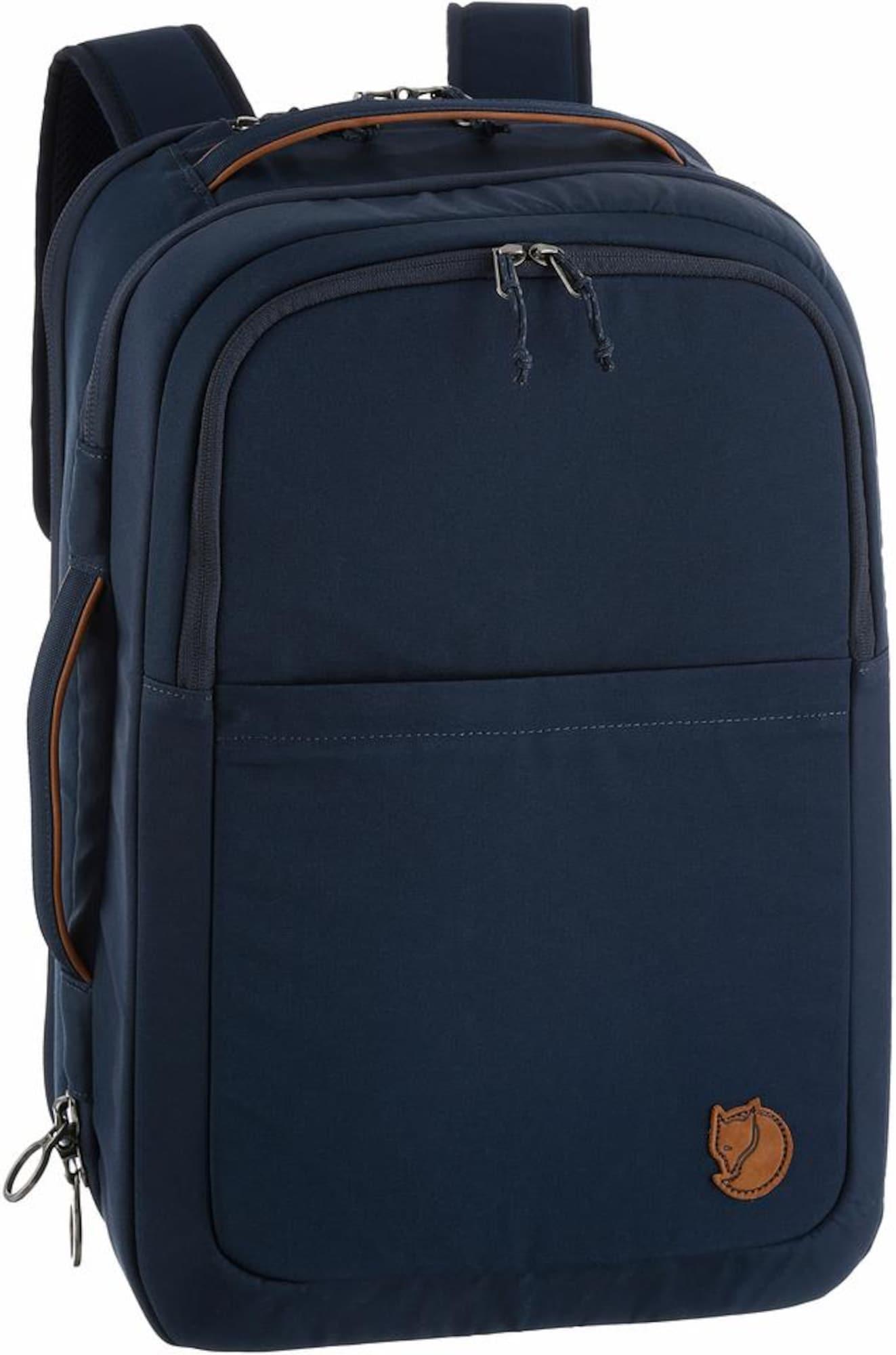 Reisetasche | Taschen > Rucksäcke > Tourenrucksäcke | Fjällräven