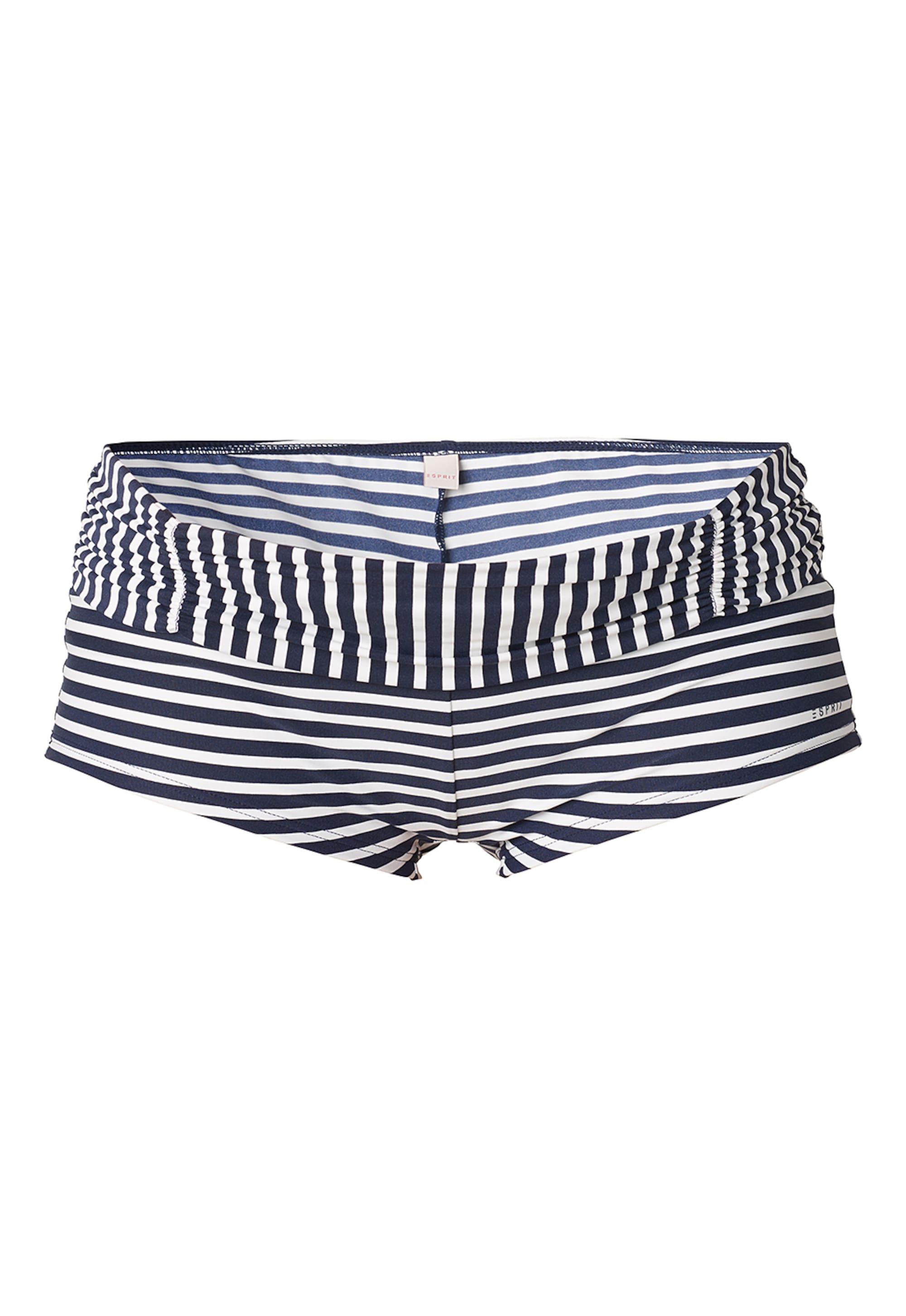 Bikini-Hosen