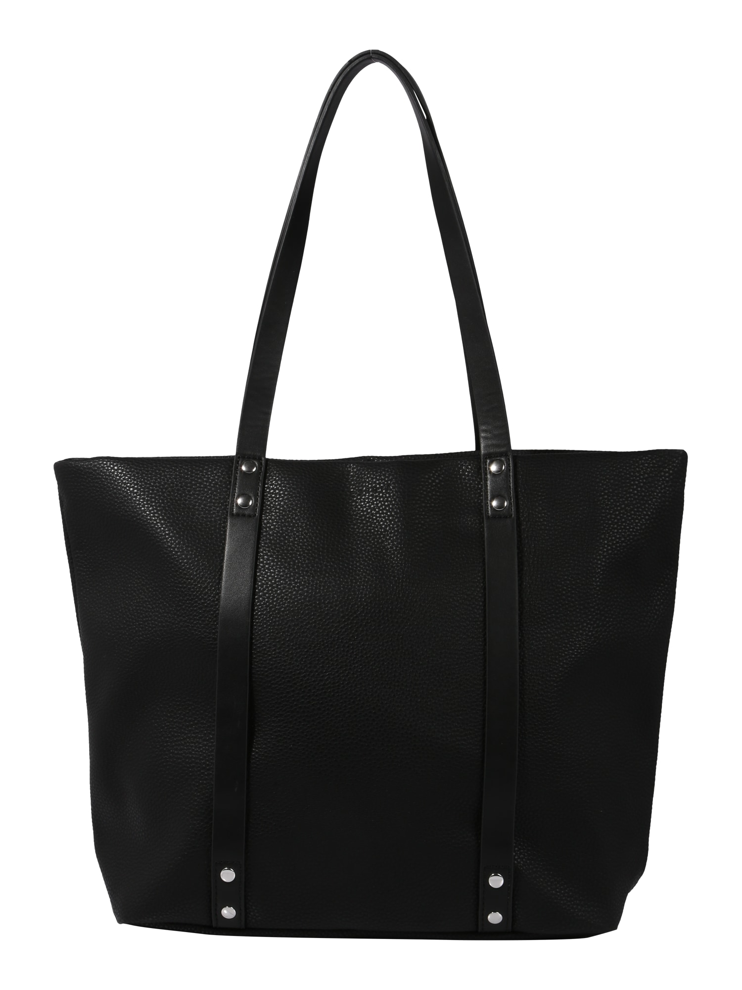 Esprit shopper PEP Shopper