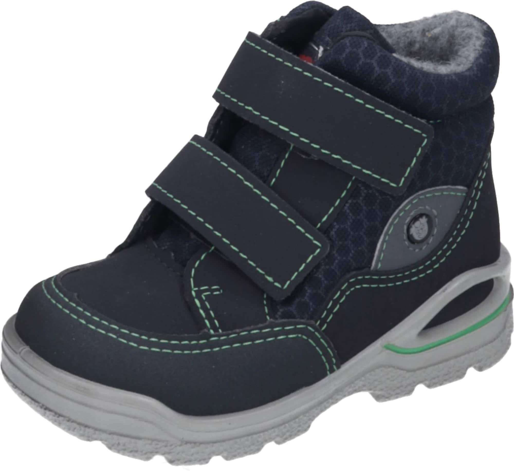Miniboysschuhe - Stiefel - Onlineshop ABOUT YOU