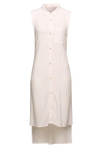 Kleid GOLAT