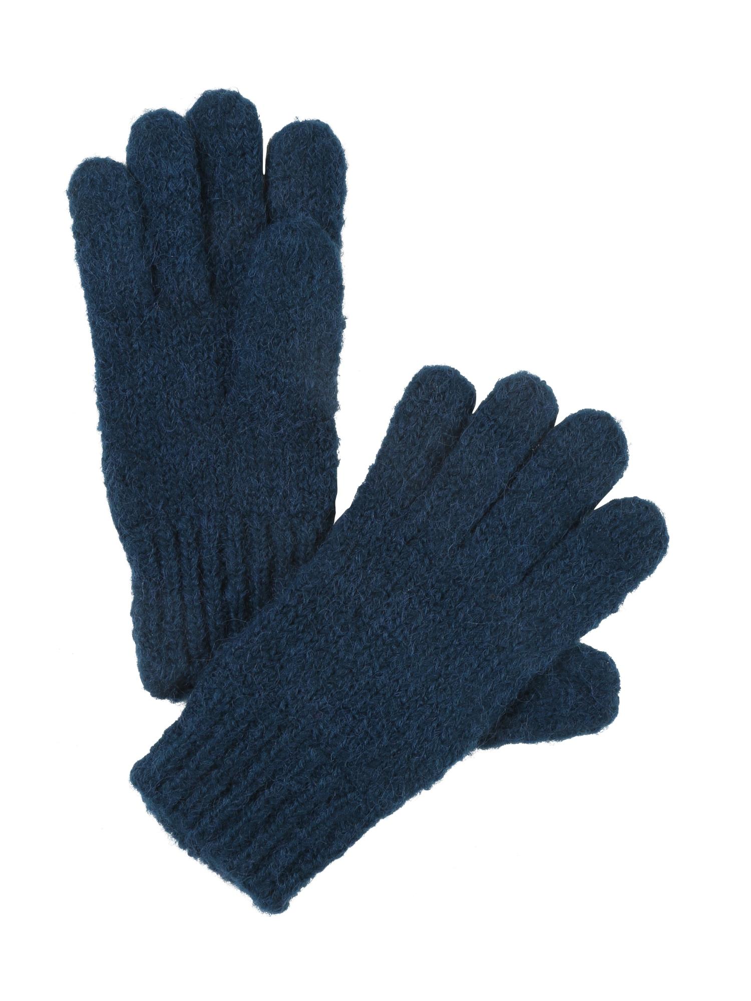 Handschuhe   Accessoires > Handschuhe   Pepe Jeans