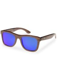 Sonnenbrille mit ´UV 400 Sonnenschutz´