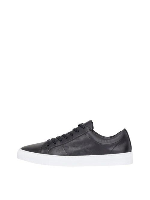 Herren Schnür Sneaker