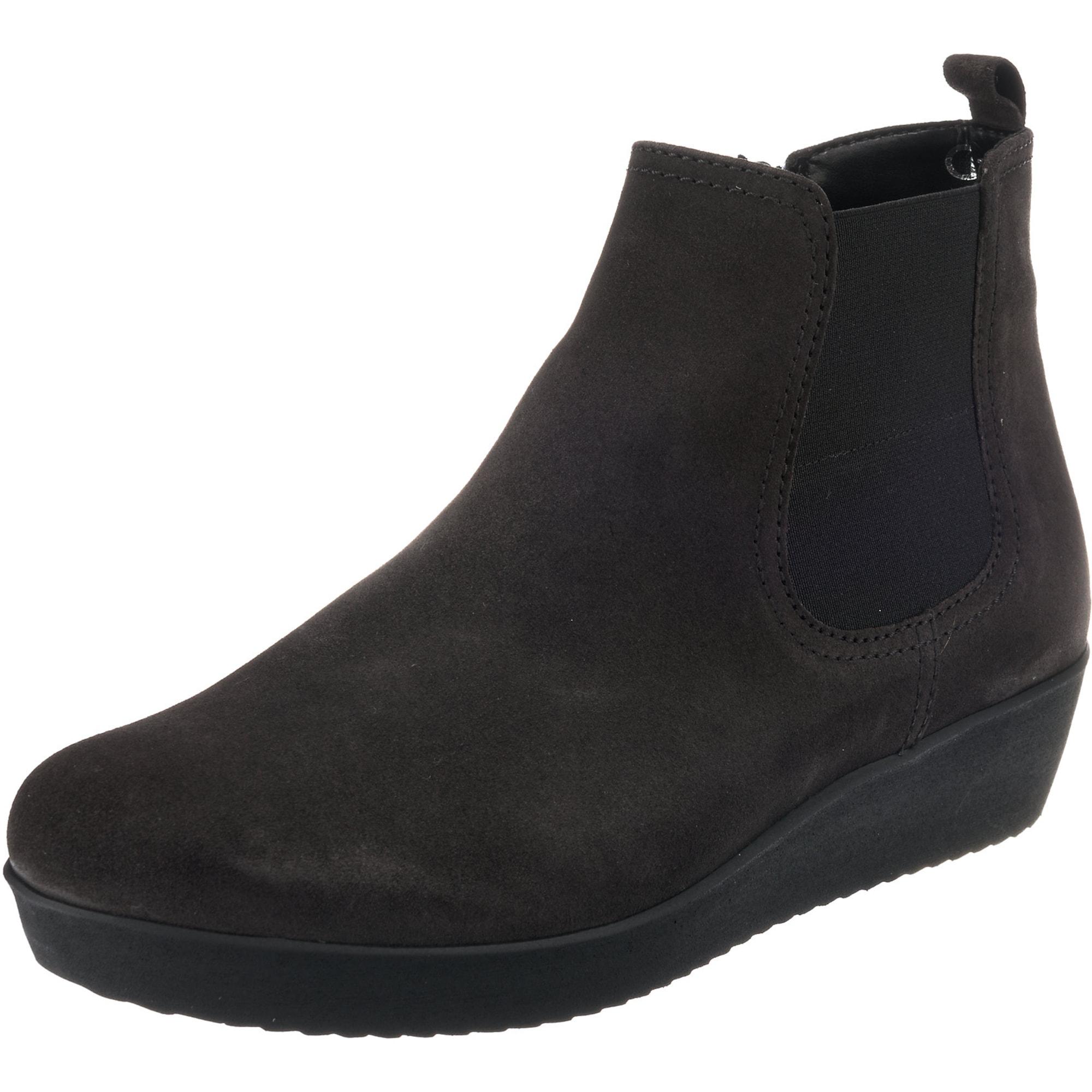Stiefeletten | Schuhe > Stiefeletten | Gabor