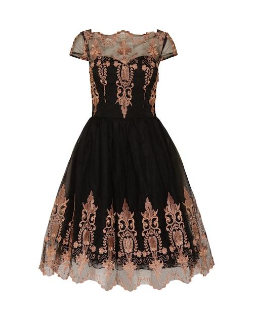 Kleid ´Rachael´
