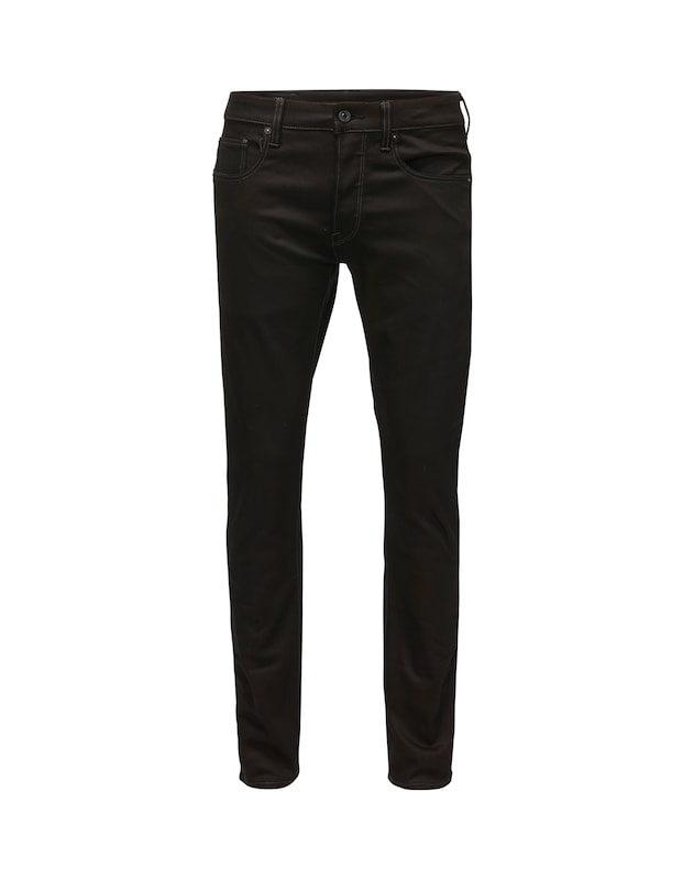 G-STAR RAW Jeans ´3301 Slim´