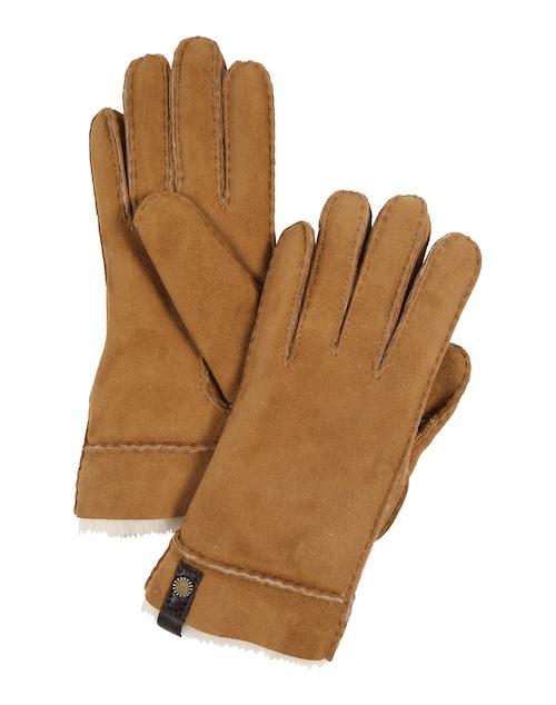Handschuh ´Tenny´
