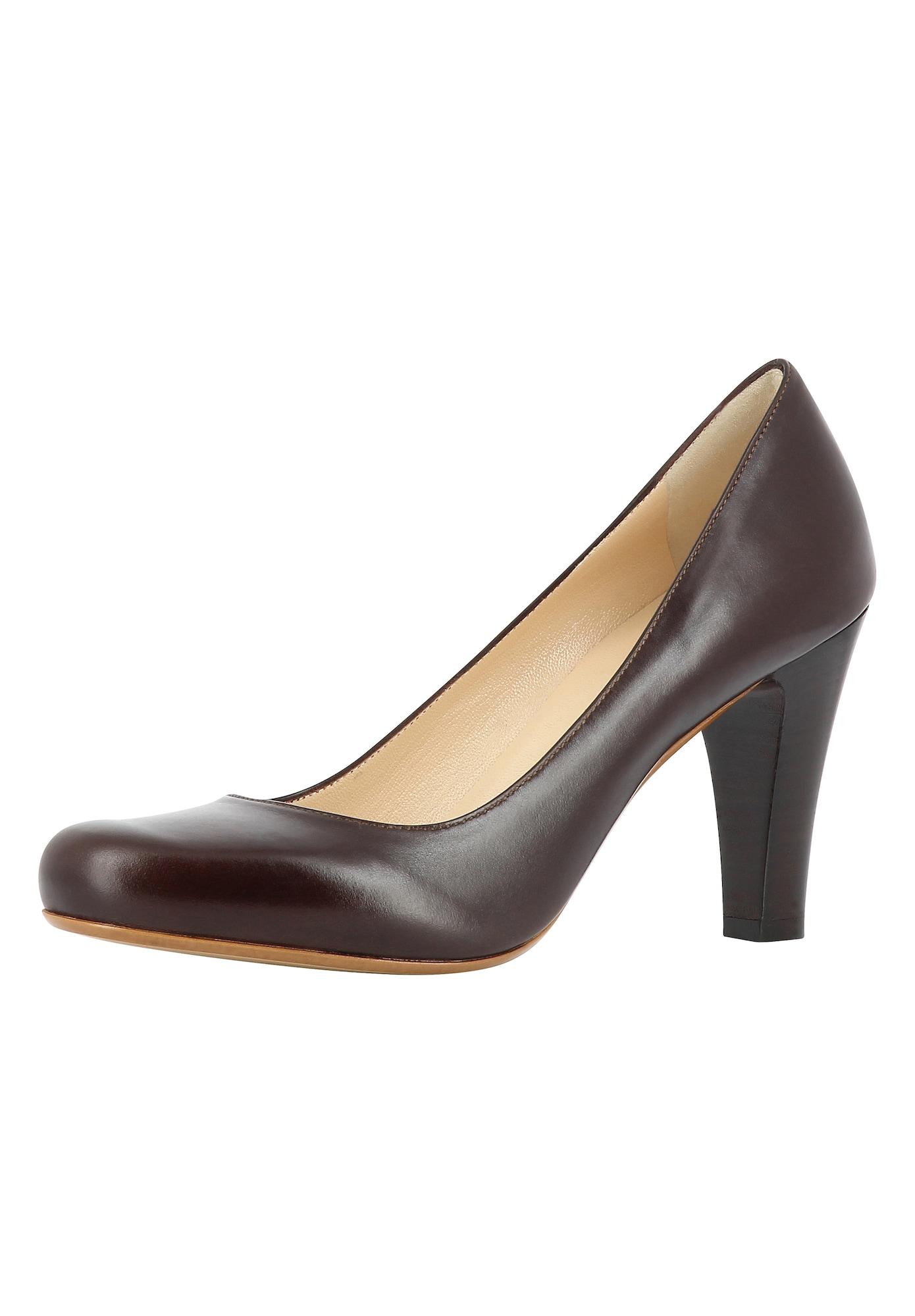 Damen Pumps | Schuhe > Pumps > Klassische Pumps | EVITA