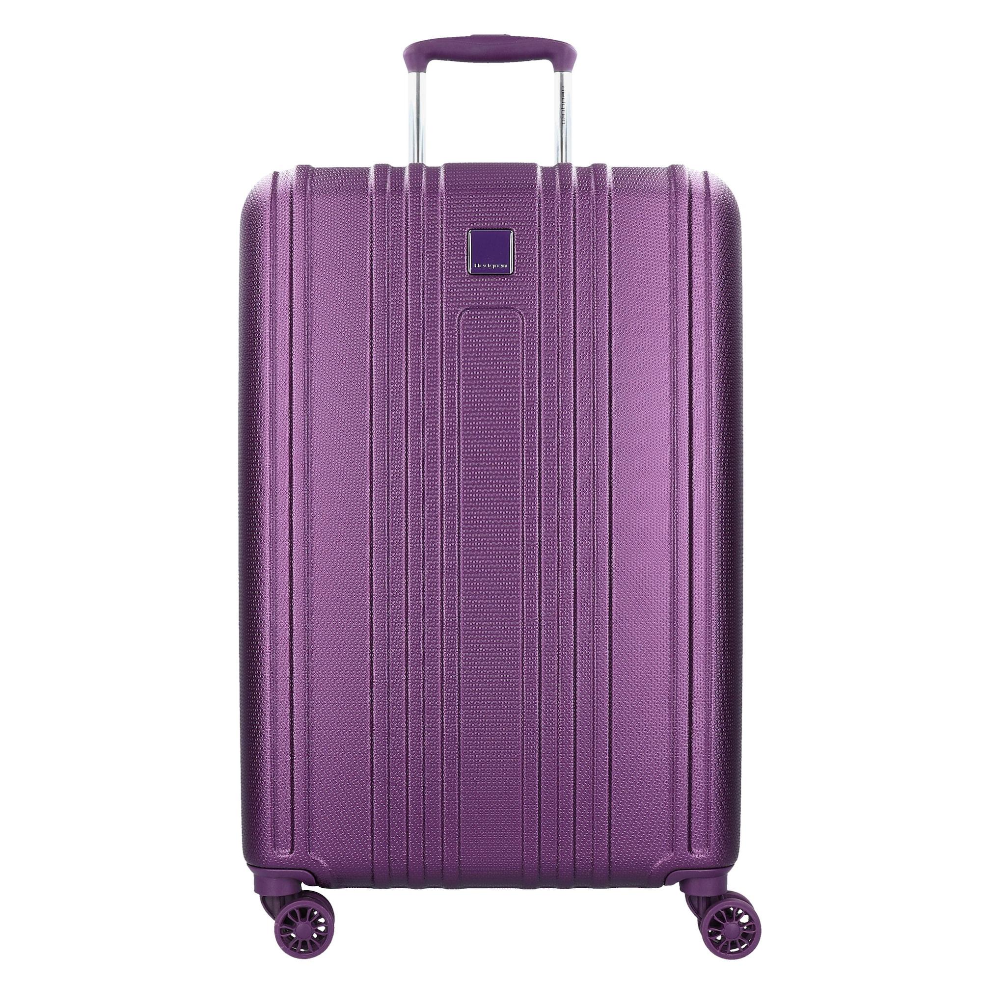 Trolley | Taschen > Koffer & Trolleys > Trolleys | Hedgren