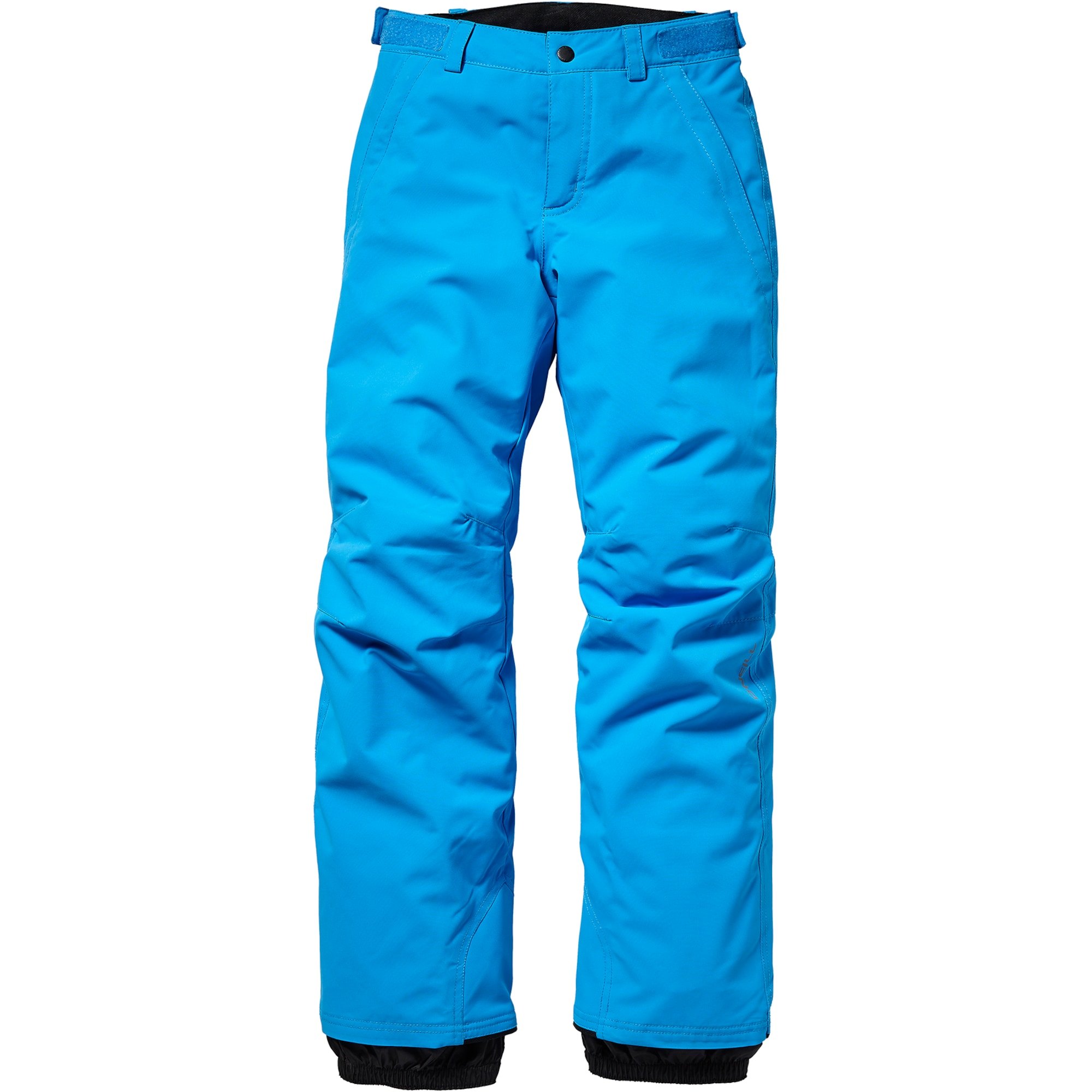 ONEILL Outodoor kalhoty PB ANVIL PANTS modrá O'NEILL