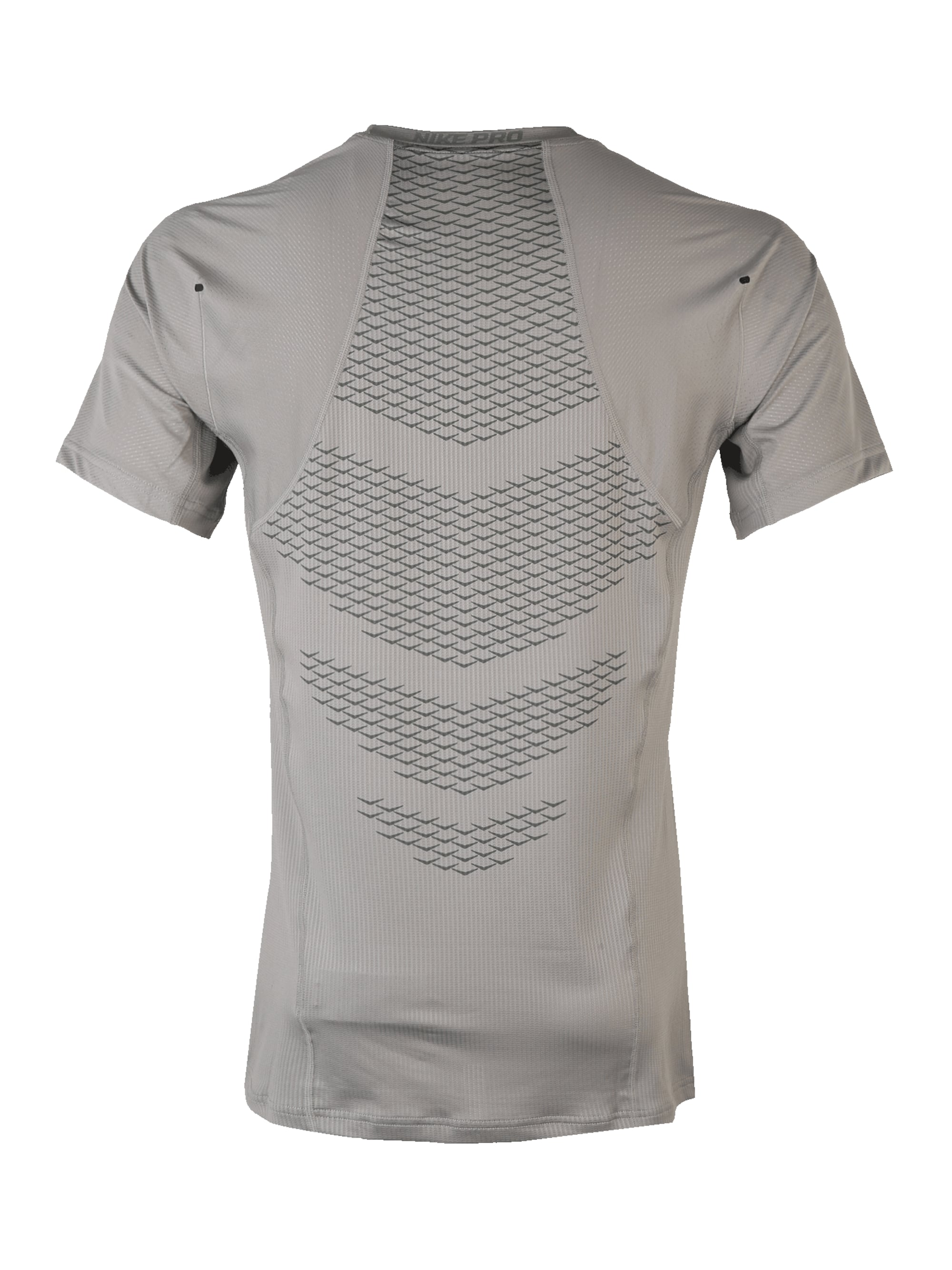 Functioneel shirt