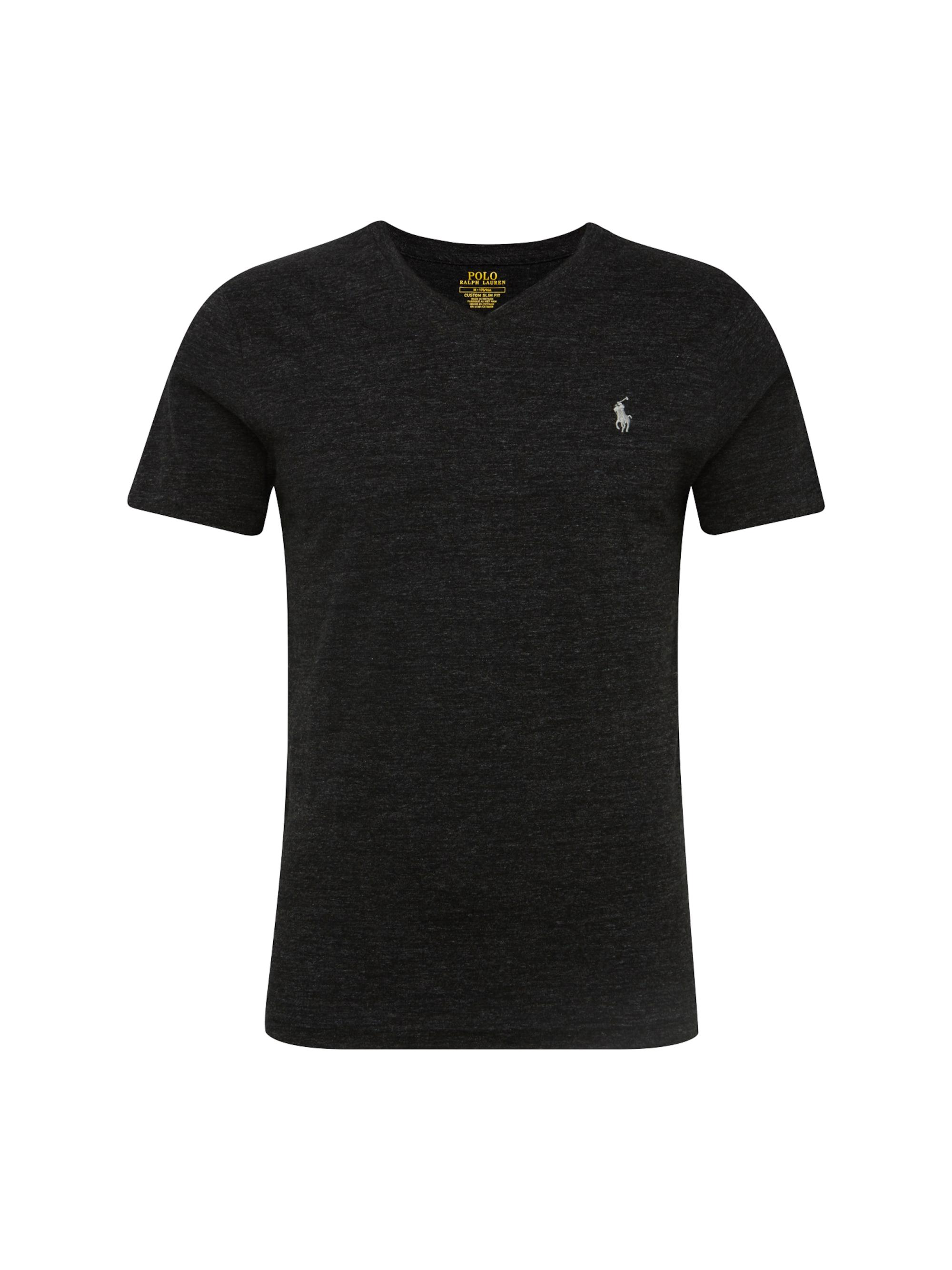 polo ralph lauren - T-Shirt ´SSVNCMSLM3-SHORT SLEEVE-T-SHIRT´