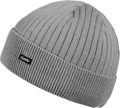 Mütze 'Aristo'