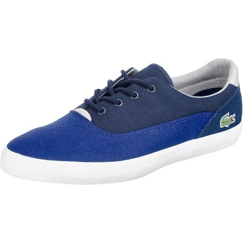 Jouer 217 1 Cam Sneakers
