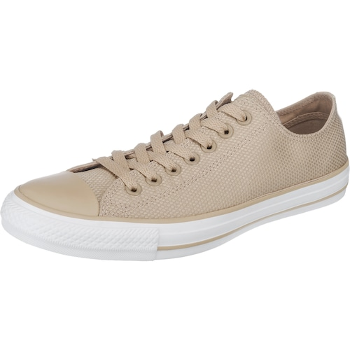 ´Chuck Taylor All Star Ox´ Sneakers