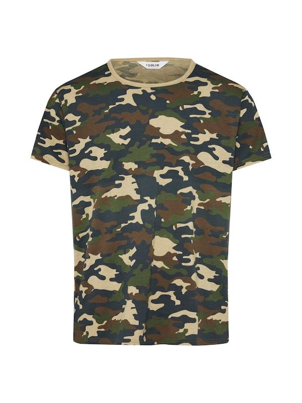 !Solid Shirt ´Nilsson´ jetztbilligerkaufen