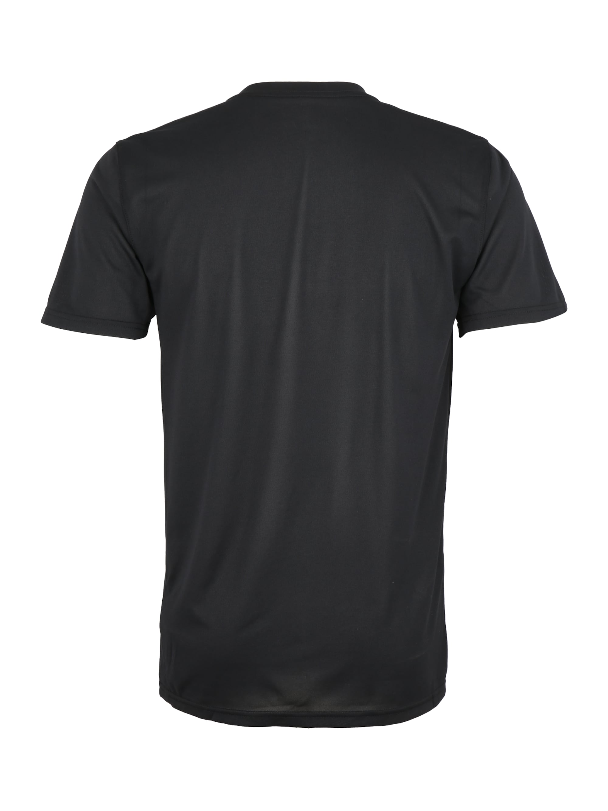 Functioneel shirt 'Dry Swoosh'