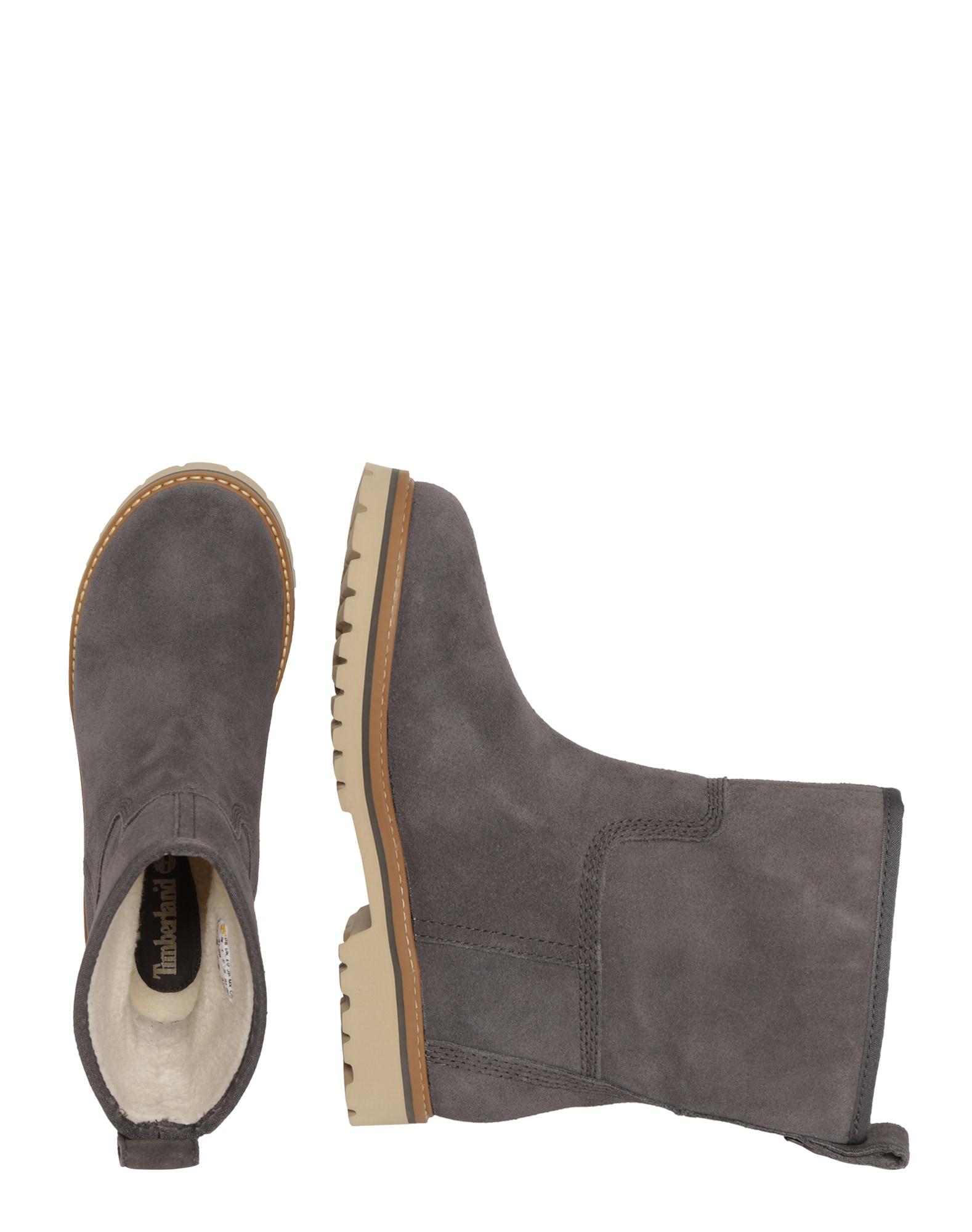Boots 'Chamonix Valley'