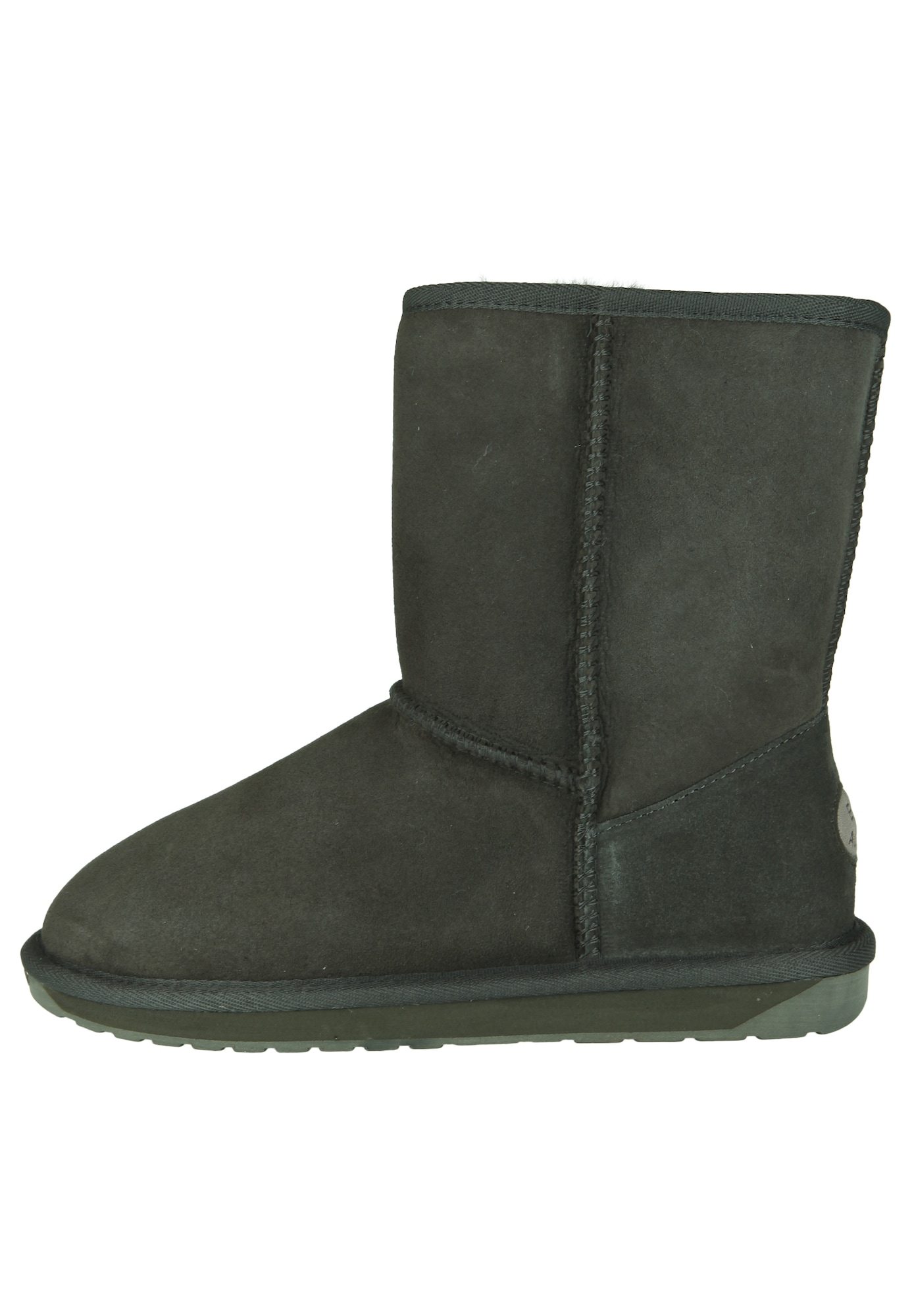 Winterboot 'STINGER LO' | Schuhe > Boots > Winterboots | EMU AUSTRALIA
