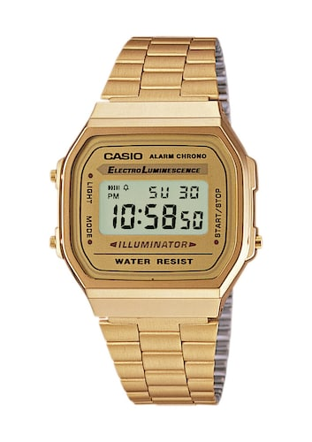 CASIO Collection 447835162