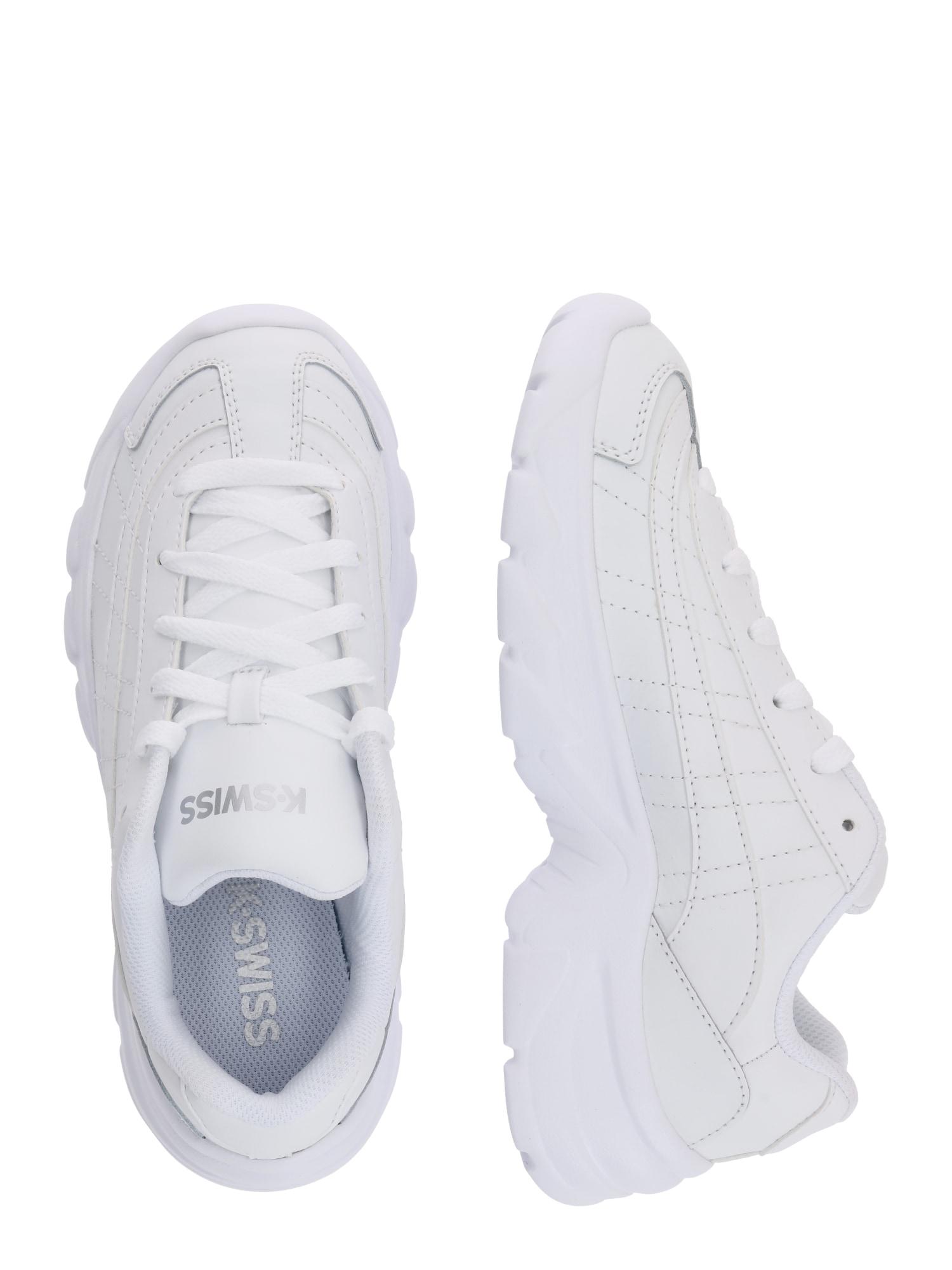 k-swiss - Sneaker 'ST129'