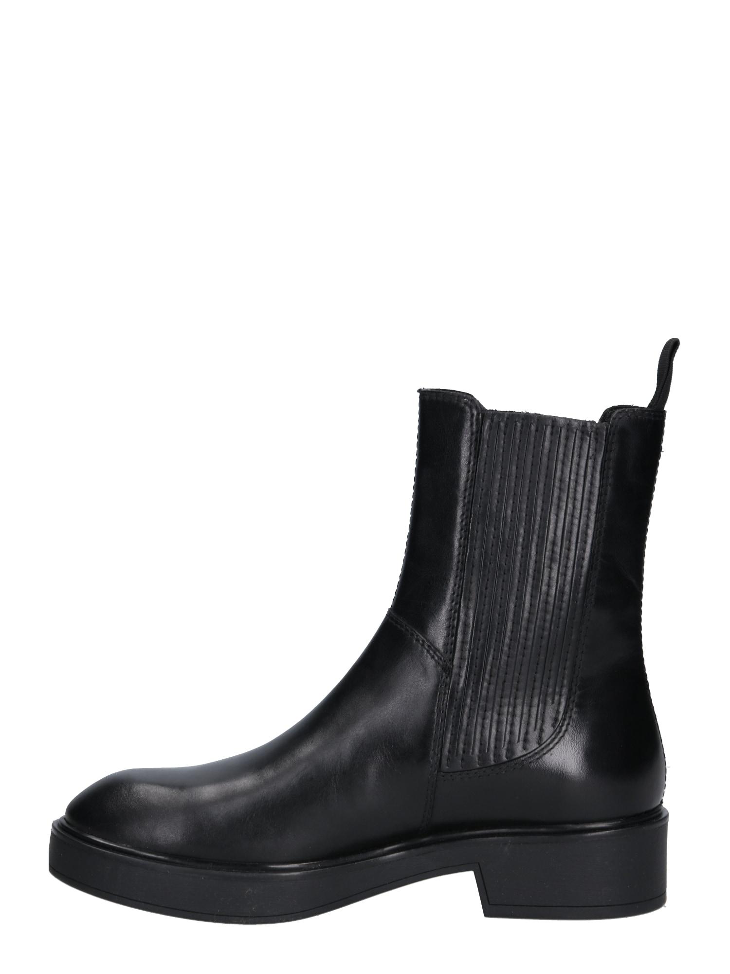 vagabond shoemakers - Stiefel 'Diane'