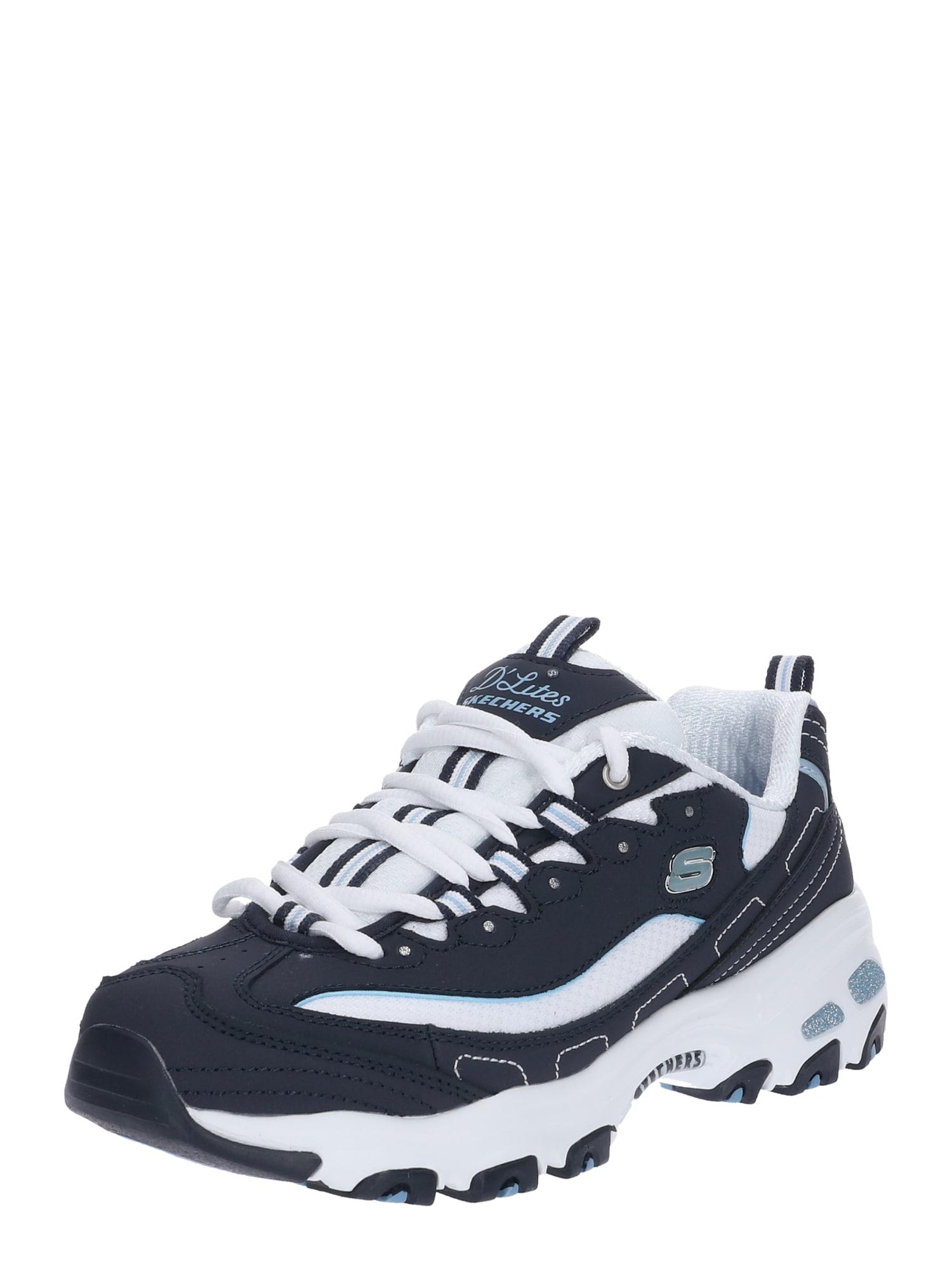 skechers - Sneaker ´D´LITES - BIGGEST FAN´