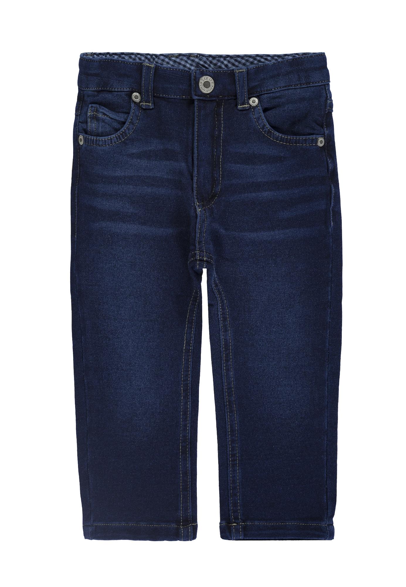 Miniboyhosen - Jeans - Onlineshop ABOUT YOU