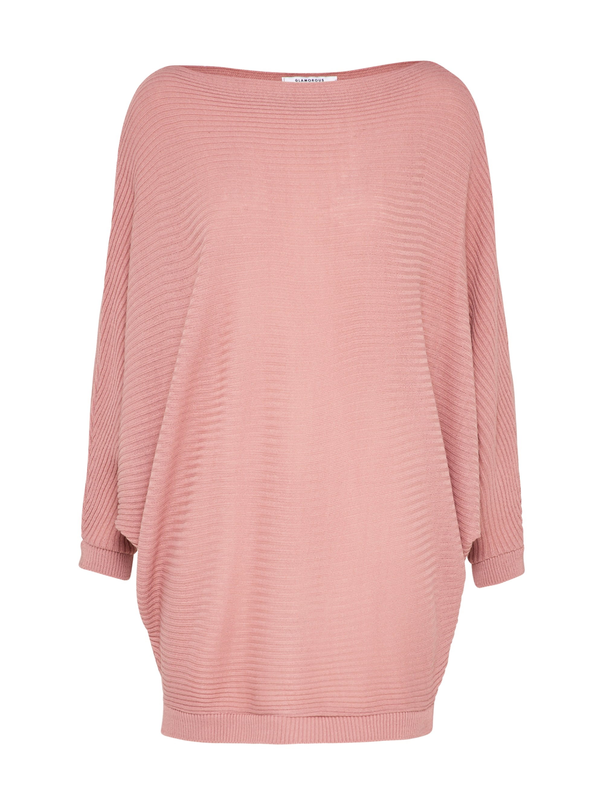 Pullover ´LC0295´