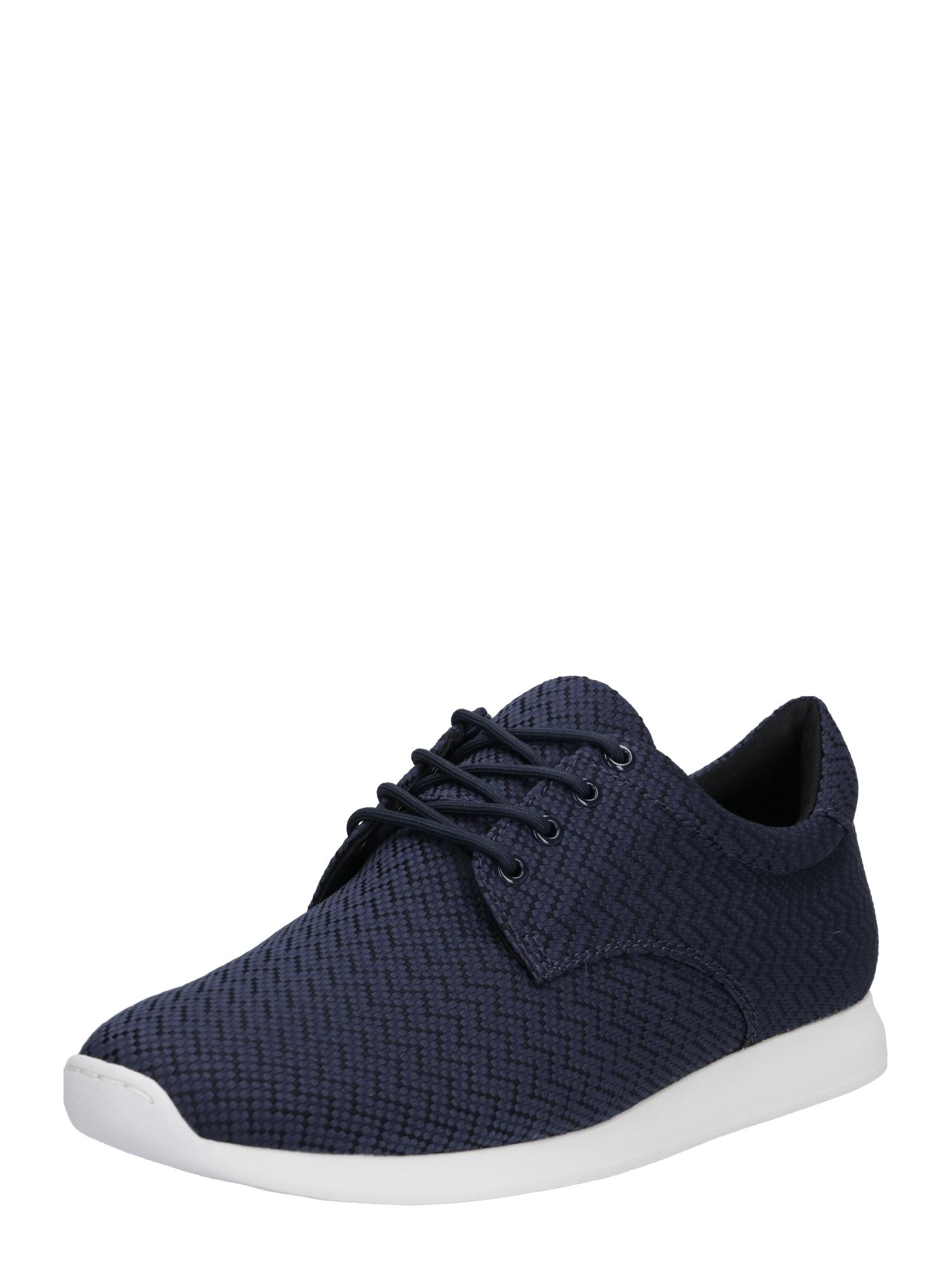 Sneaker 'Kasai 2.0' | Schuhe > Sneaker | VAGABOND SHOEMAKERS