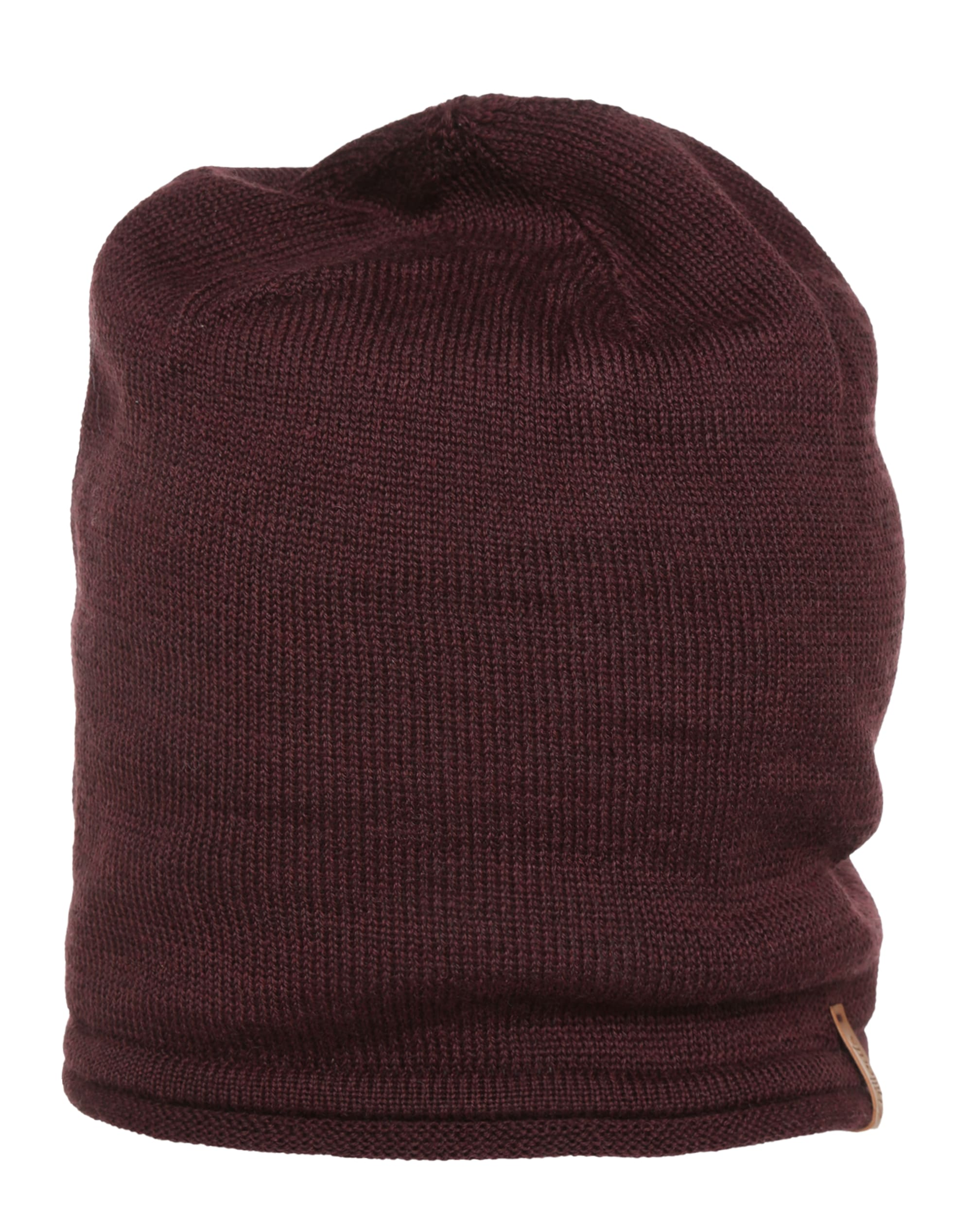 Muts 'Leicester Hat'