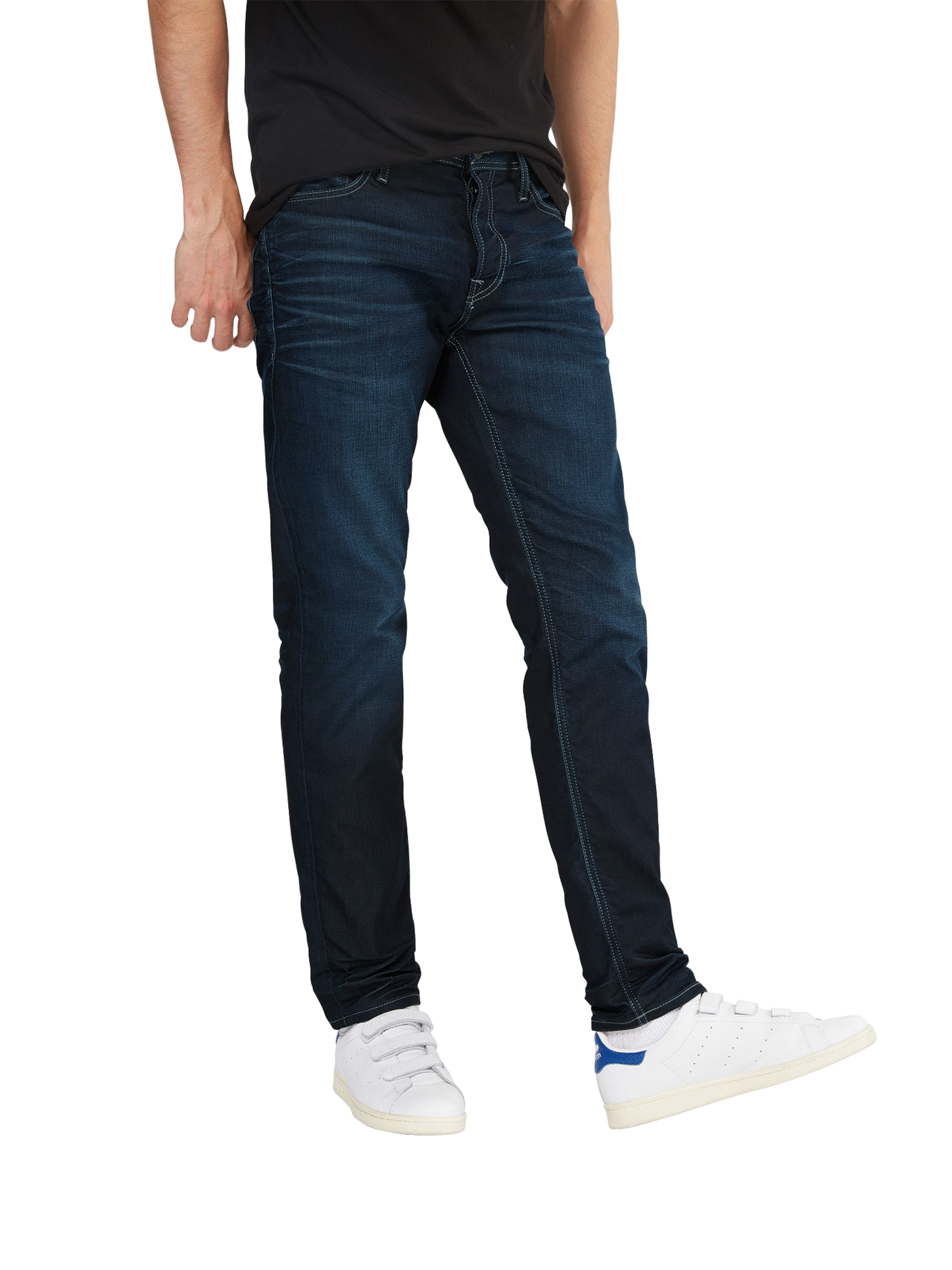 Jeans 'MIKE ORG JOS 097'