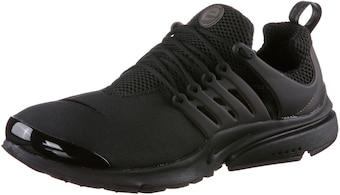 Nike Sportswear Presto Sneaker Herren