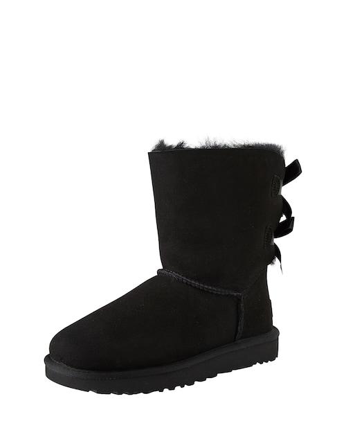Boots ´Bailey Bow II´