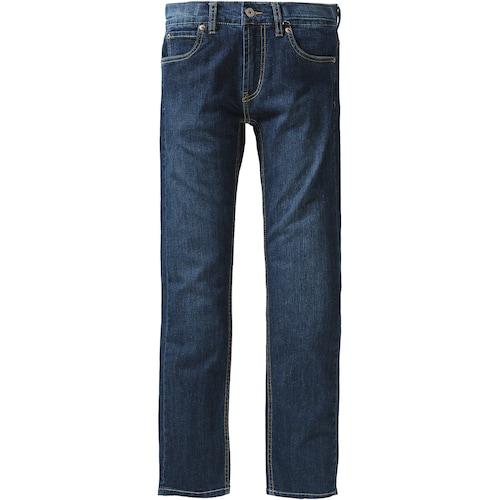 LEVI'S Jeans 511 Slim fit 6690920_6691029164