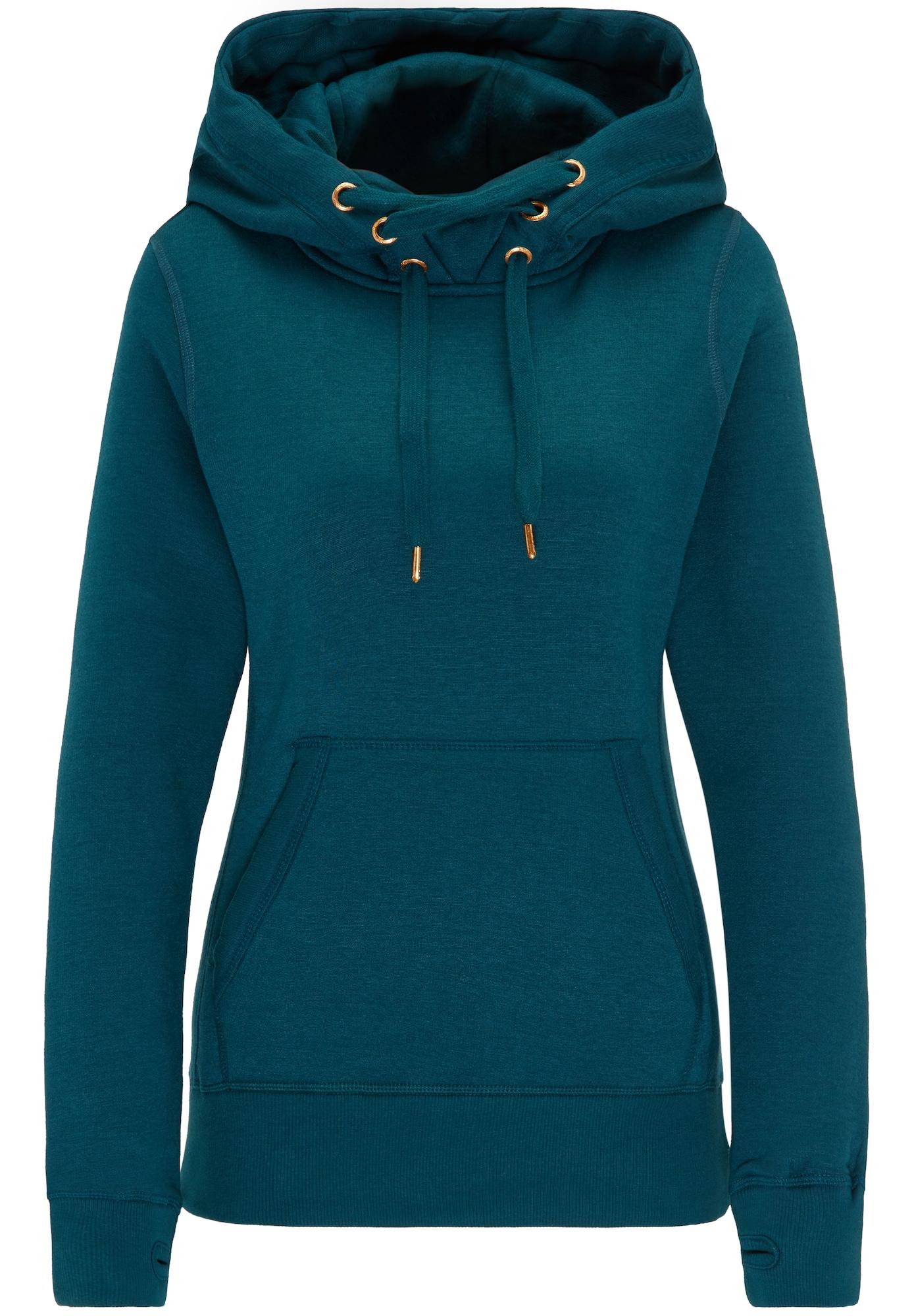 Hoodie | Bekleidung > Sweatshirts & -jacken > Hoodies | MYMO
