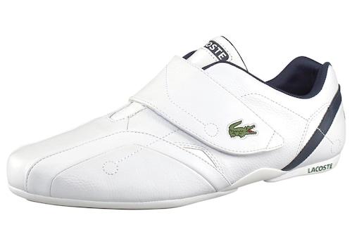 Protect CRT SPM Sneaker