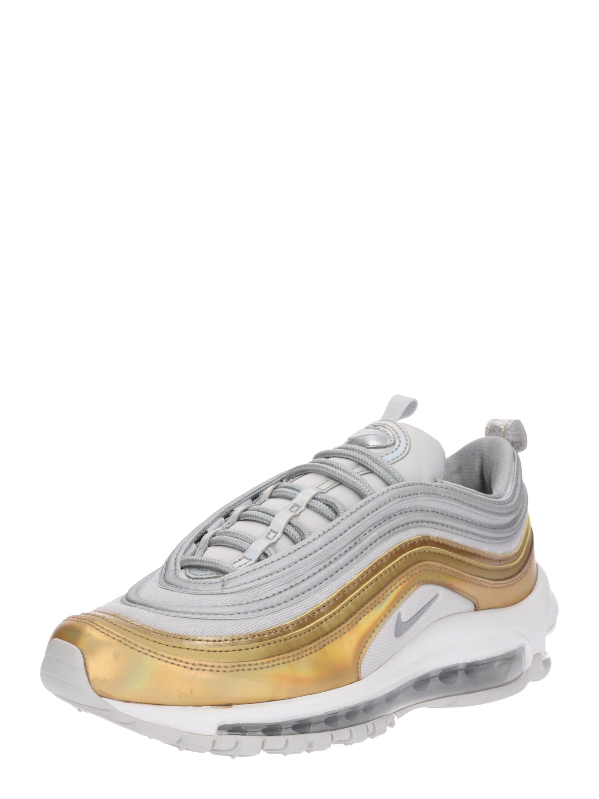 nike sportswear - Sneaker ´Air Max 97 Special Edition´