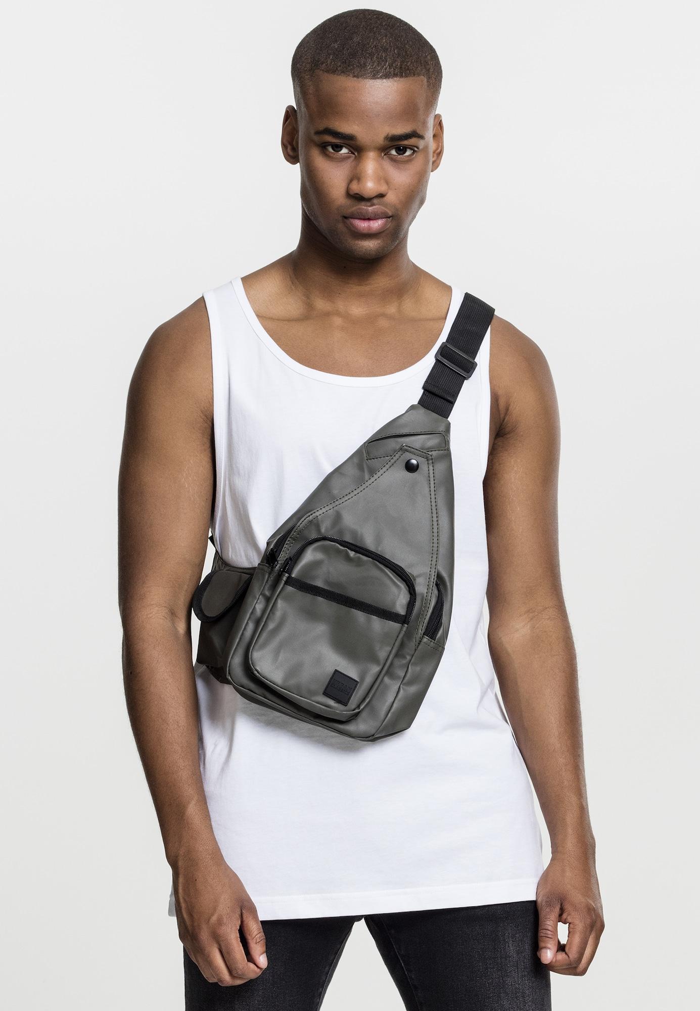 urban classics - Bag