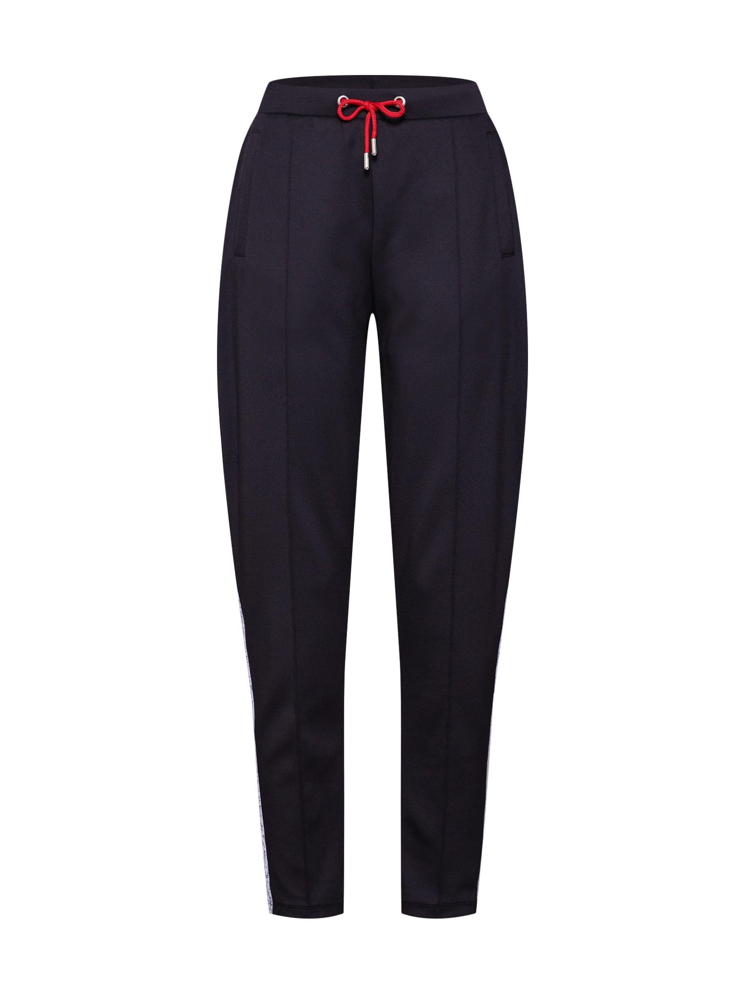 Kalhoty Sabrina černá Disney X ABOUT YOU