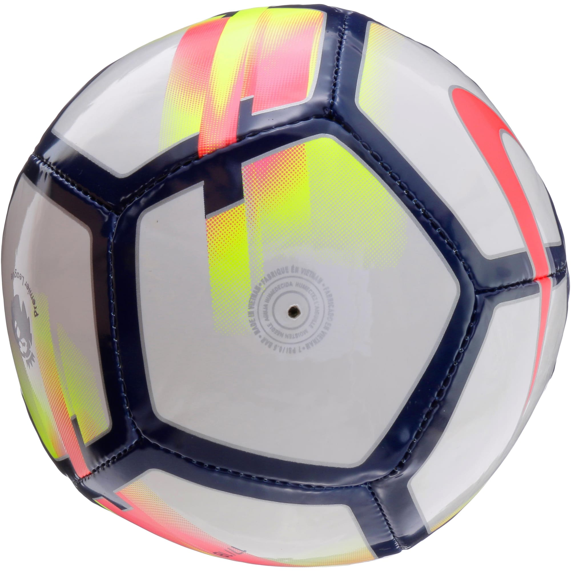 ´BPL´ Fußball