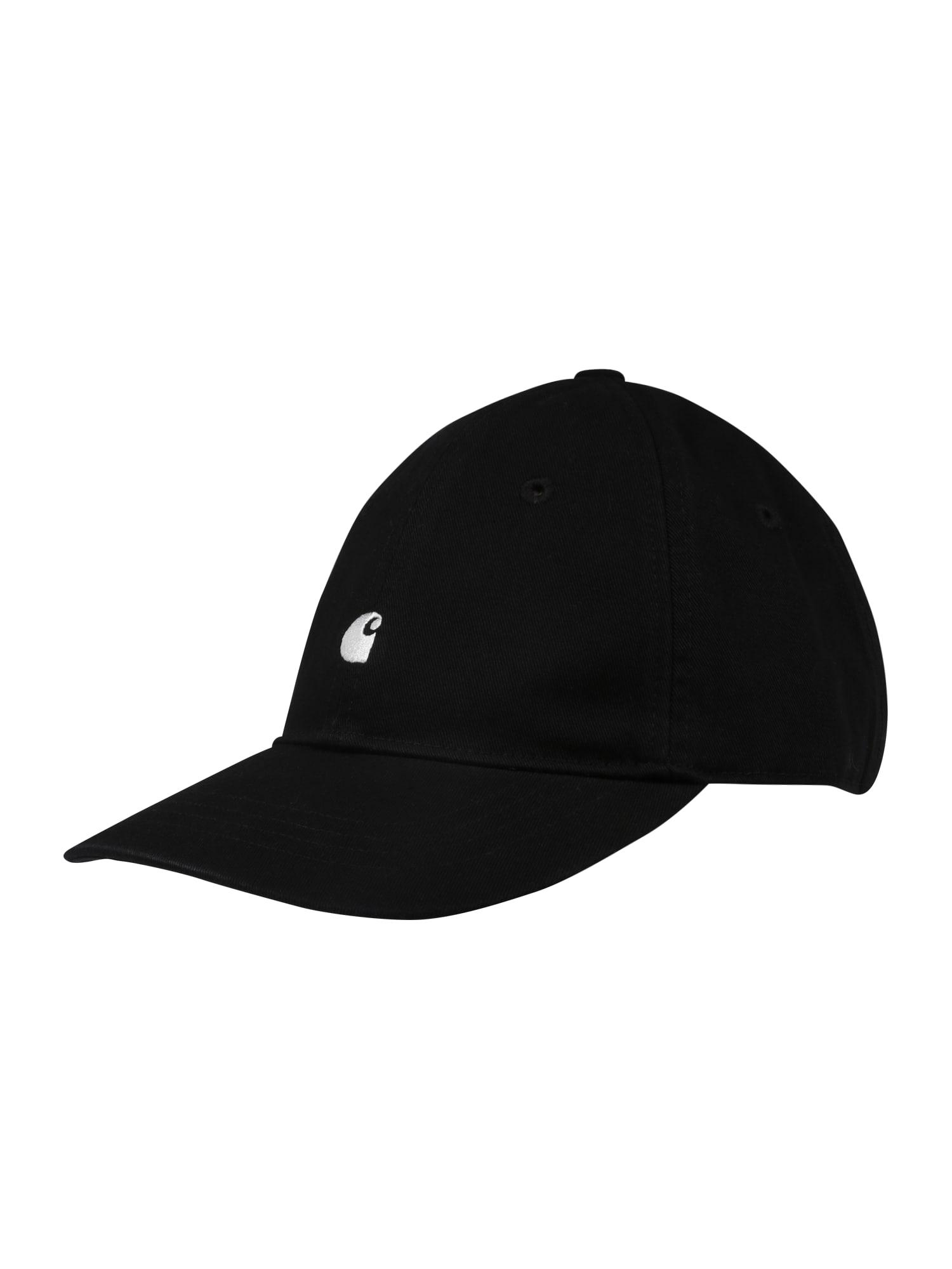 Cap 'Madison' | Accessoires > Caps | Schwarz | Carhartt WIP
