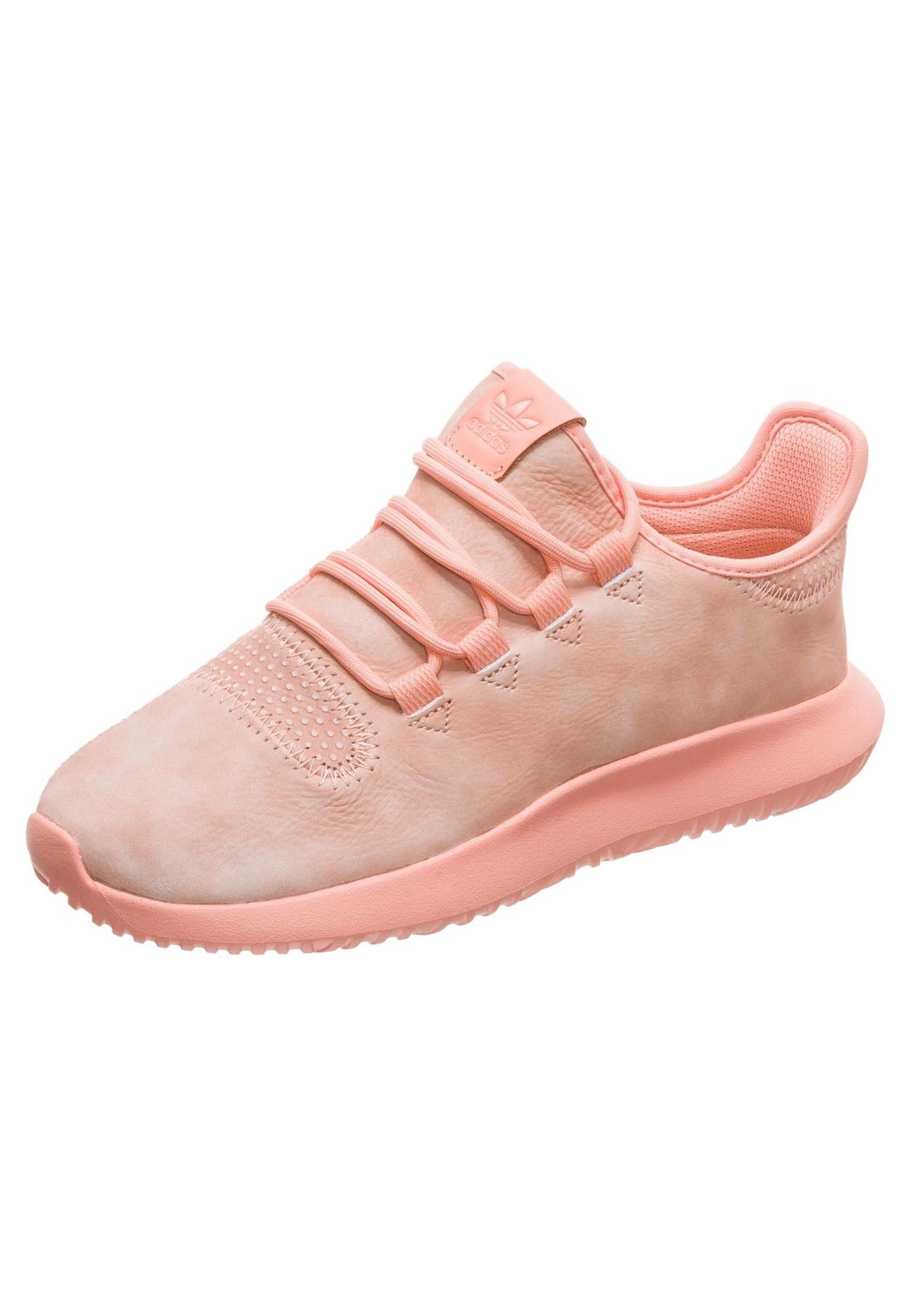 ADIDAS ORIGINALS, Dames Sneakers laag 'Tubular Shadow ', pink